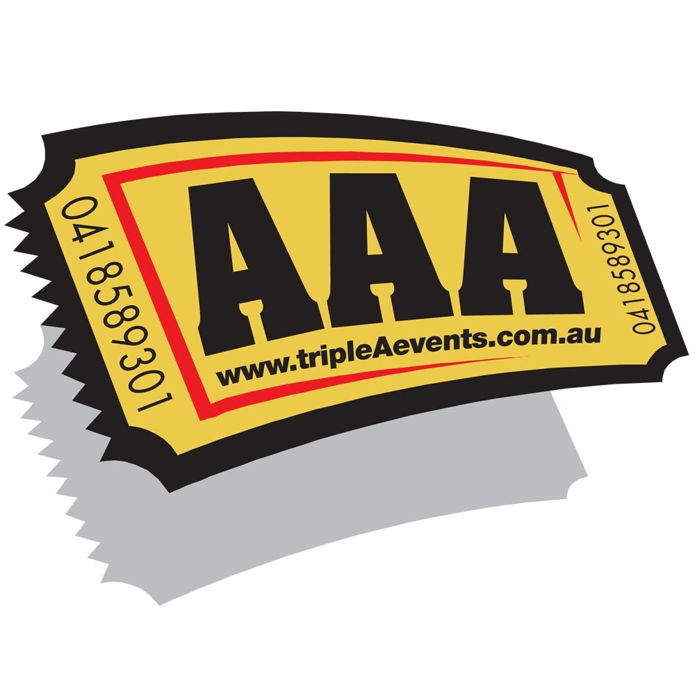 Triple A Events