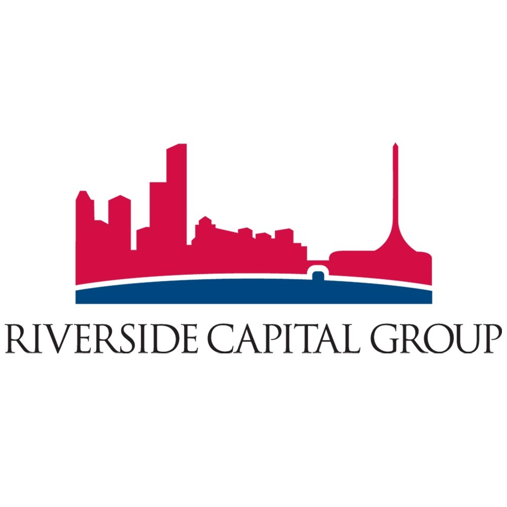 Riverside Capital Group