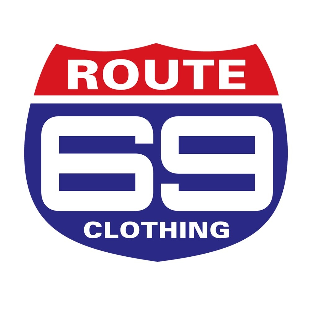 Route 69 Clothing