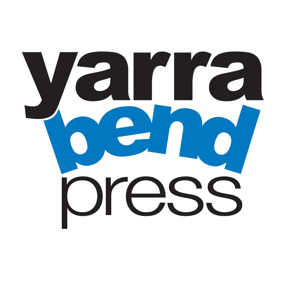 Yarra Bend Press