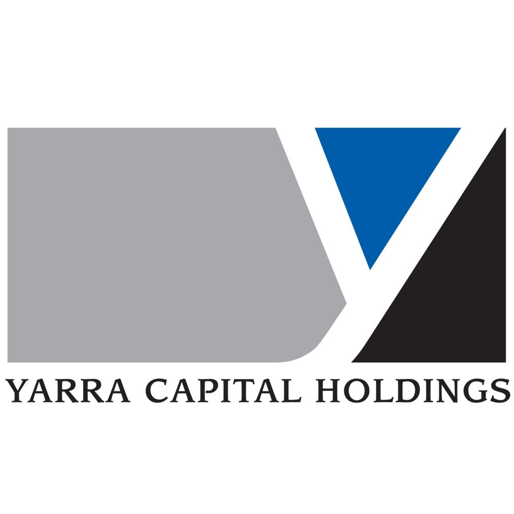 Yarra Capital Holdings