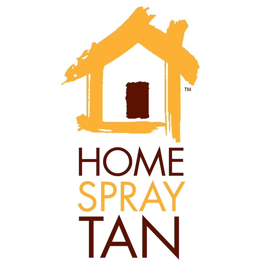 Home Spray Tan