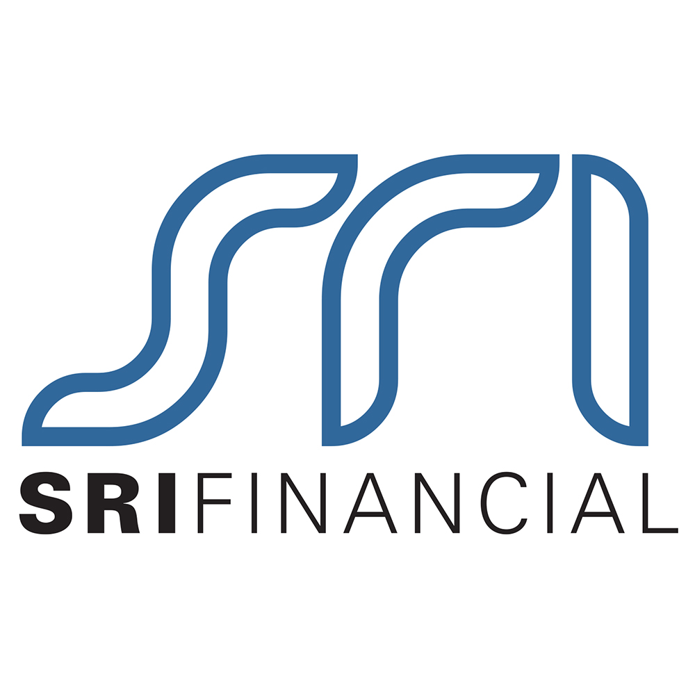 SRI Financial