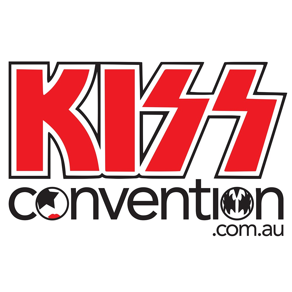 KissConvention.com.au