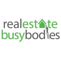 Real Estate Busy Bodies