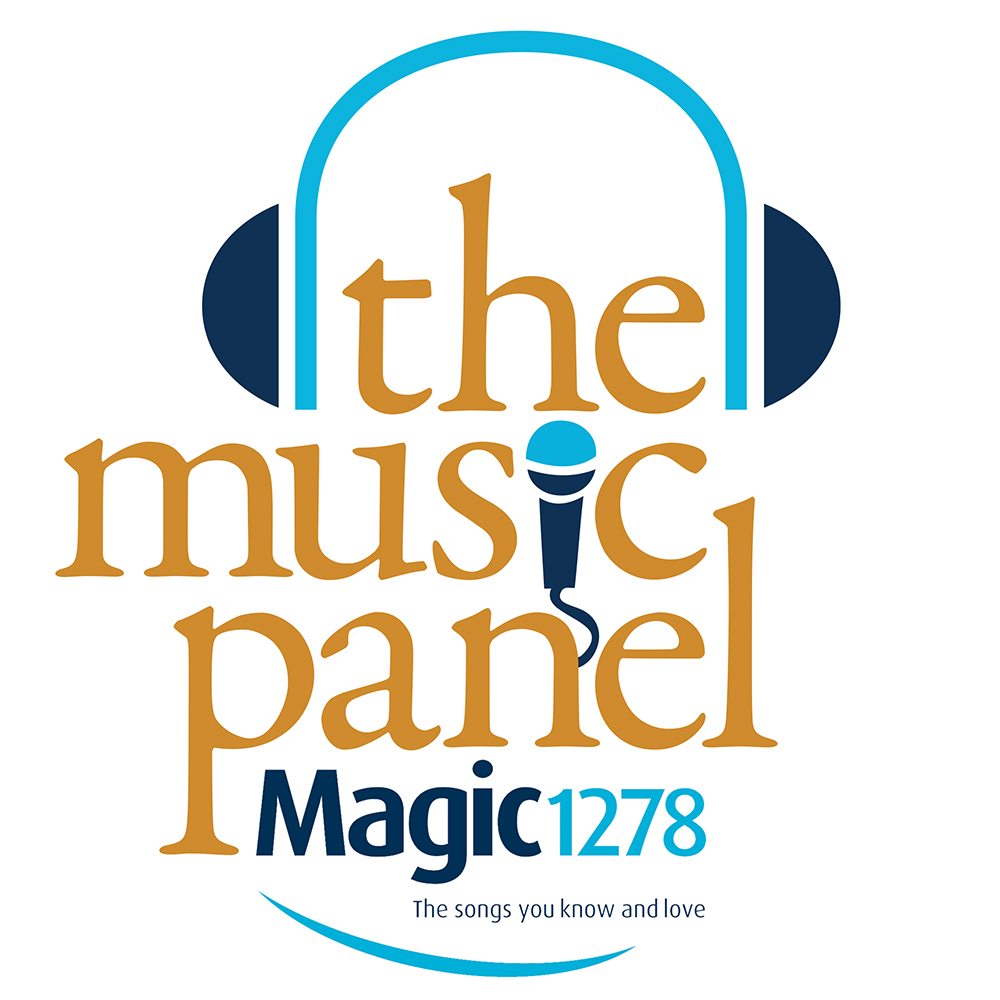 Magic 1278 Music Panel