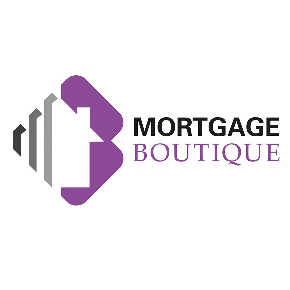 Mortgage Boutique