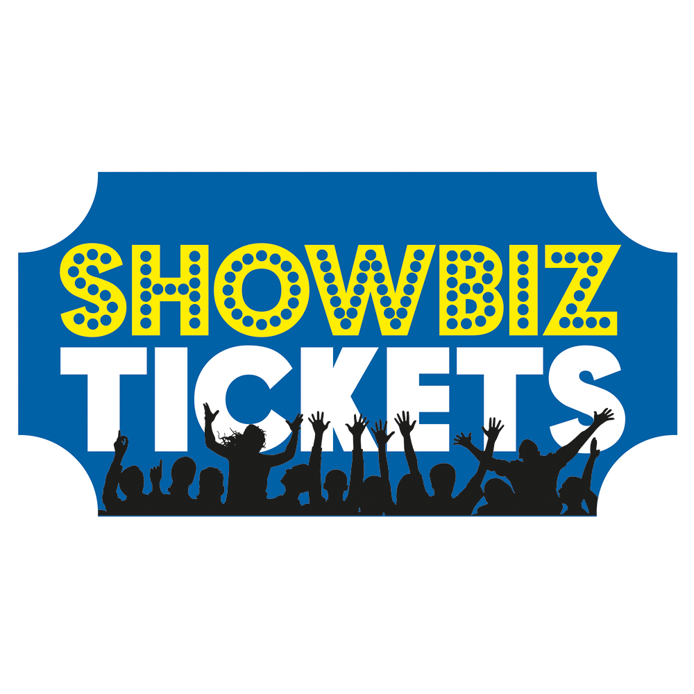 Showbiz Tickets