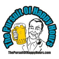 The Pursuit Of Happy Hours
