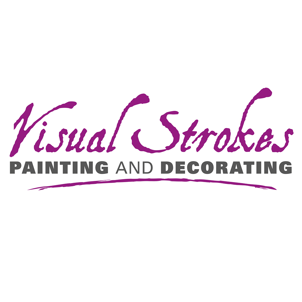 Visual Strokes