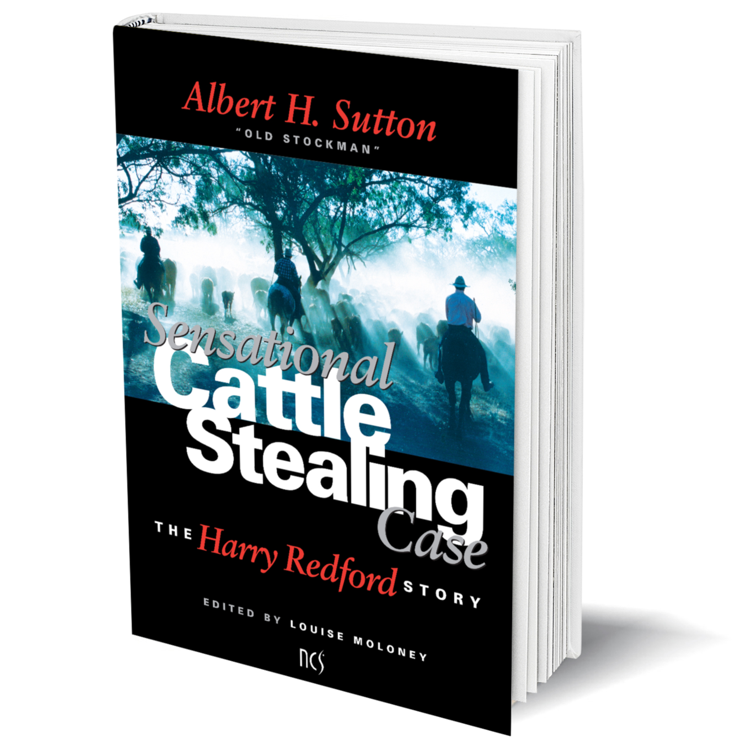 Book-Cattle